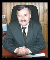 Гуменников В.А.