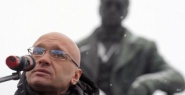 Алексея Девотченко похоронят 19 ноября в Комарово