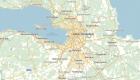 КГИОП предлагает разделить Петербург на четыре исторических поселения