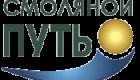 smolyanoy