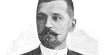 Gavriil_Baranovsky_1892